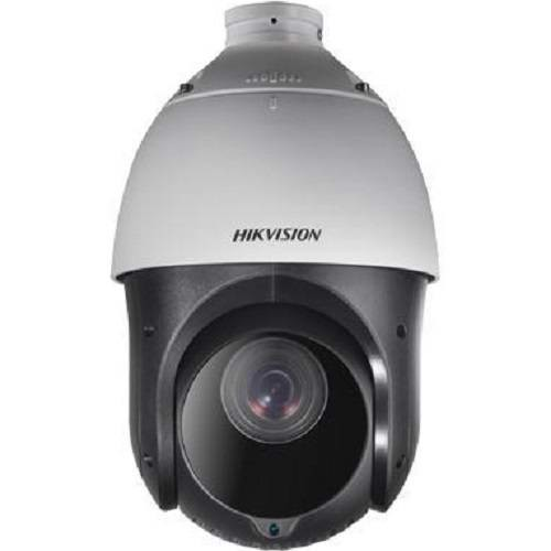 Camera IP Hikvision - (DS-2DE4220IW-DE)