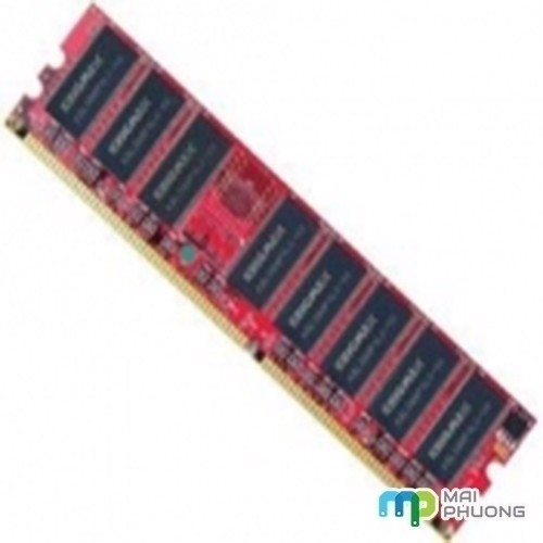 Ram Kingmax 1GB Bus 400MHz