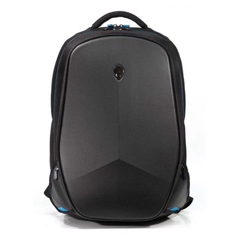 Ba Lô Dell Alienware Backpack 17  (MS)