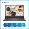 LAPTOP DELL VOSTRO 3400 (V4I7015W-Black)