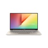 Laptop Asus S330UA i5-8250U/4GB/256GB SSD/13.3