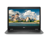 Laptop Dell Ins 14 3493 i3-1005G1/4GB/1TB/14