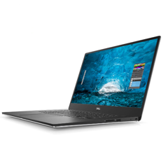 Dell XPS 15-9570 i7-8750H/16GB/512GB SSD/4GB 1050/15.6/Win - (70158746)