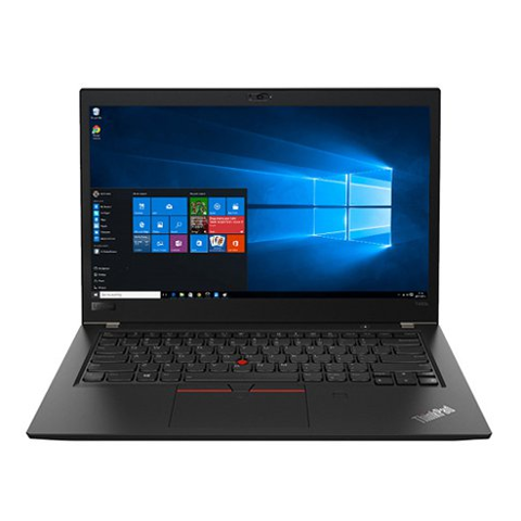 Laptop Lenovo ThinkPad T480s 20L7S00V00