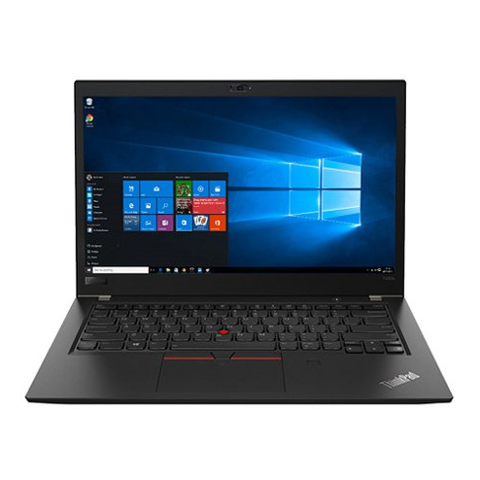 Laptop Lenovo ThinkPad T480s 20L7S00T00