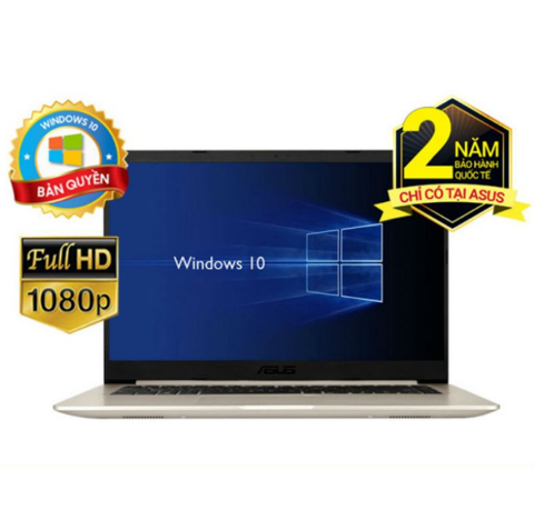 Laptop Asus A510UF i5-8250U/4GB/1TB/MX130-2GB/15.6