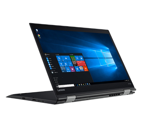 Laptop Lenovo ThinkPad X1 Yoga Gen 3 20LDS00M00