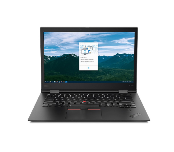 Laptop Lenovo ThinkPad X1 Yoga Gen 3 20LDS00L00