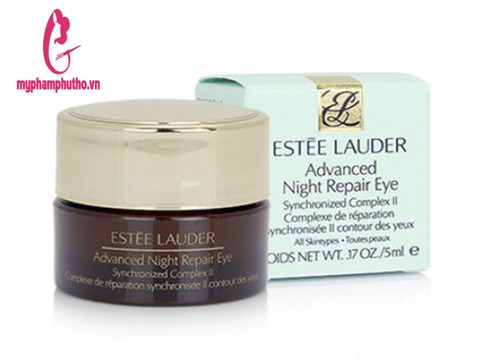 Kem Mắt Estée Lauder Advanced Night Repair