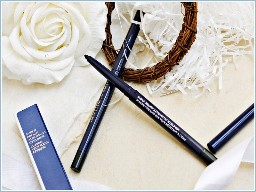 Chì Kẻ Mắt The Face Shop Super Proof Automatic Eyeliner 01