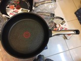 CHẢO TEFAL TALENT PRO 20CM made in France