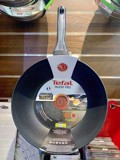 CHẢO TEFAL TALENT PRO 24CM made in France