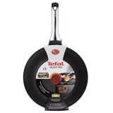 Chảo Tefal Talent Pro size 28 cm Made in France