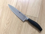 DAO ZWILLING FIVE STAR 20CM MADE IN GERMANY