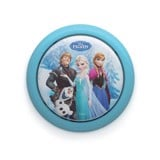 ĐÈN NGỦ LED PHILIPS Disney Frozen