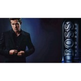 Nước hoa nam Hugo Boss Bottled Night (EDT) 40ml