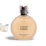 Chanel Chance Parfurm Cheveux Hair Mist