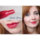 Son Astor Soft Sensation lipcolor butter Matte màu 15 Cheeky cherry