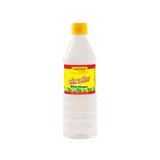 TrungThanh White vinegar 500ml