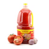 TrungThanh Sweet and sour chilli sauce 2L