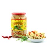 Bamboo shoots of TrungThanh 800gr