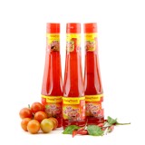 TrungThanh Sweet and sour chilli sauce 250ml