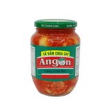 Angon pickled sweet 500gr