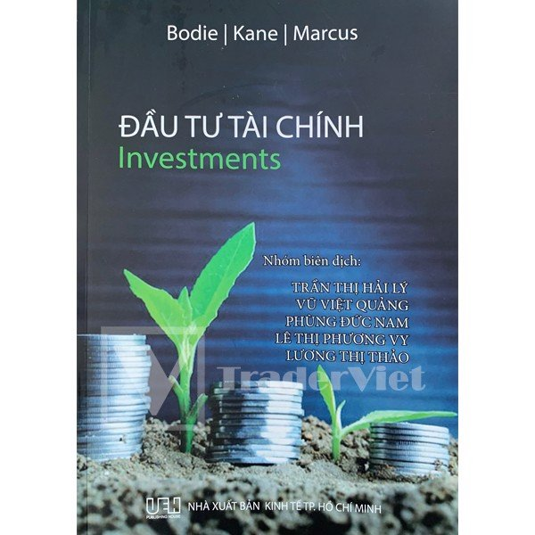 sach-dau-tu-tai-chinh-investment