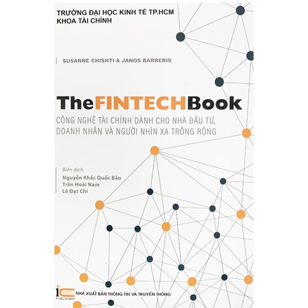 sach-ve-fintech-book-1