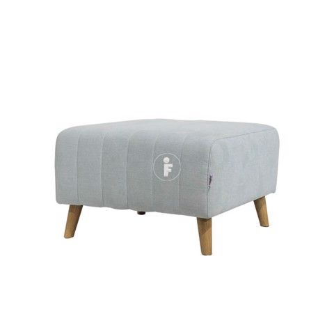 Ghế đôn sofa William