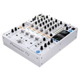 Pioneer DJM-900 Nexus 2 Limited Edition
