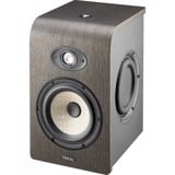 Focal Shape 65 (Chiếc)