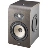 Focal Shape 40 (Chiếc)