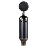 Blue Spark SL Blackout - Blue Microphones