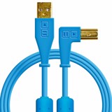 Chroma Cables: USB Cables Cao Cấp (L-Style)
