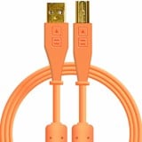 Chroma Cables: USB Cables Cao Cấp (I-Style)