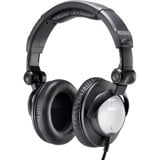 Ultrasone PRO 580i Closed-Back Stereo Headphones