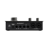 Audient ID14 MKII