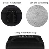 Bovke Headphone Case