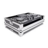 Flight Case Pioneer XDJ-RX