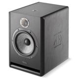 Focal Solo6 Be 40th (Cuir Noir - Chiếc)