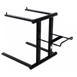 Griffin Dj Laptop Stand LS-400