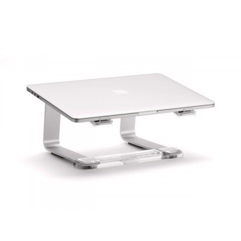 Griffin Laptop Stand Elevator
