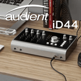 Audient iD44