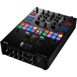 Pioneer DJM-S9 (2 Kênh - Battle Mixer for Serato DJ)