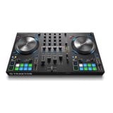 Native Instrument Traktor Kontrol S3