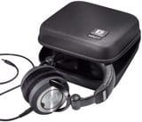 Ultrasone PRO 900i Closed-Back Professional Reference Headphones
