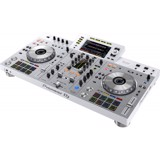 Pioneer XDJ-RX2 (White Limited - Rekordbox DJ)