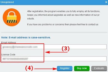 (Giveaway) Miễn phí bản quyền Apowersoft Phone Manager, đồng bộ data giữa máy tính và điện thoại từ 19/5 - 20/5