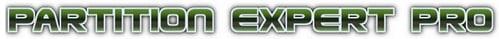 (Giveaway) Bản quyền miễn phí Macrorit Disk Partition Expert Pro, phân vùng ổ đĩa máy tính từ 04/07 - 06/07